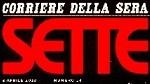 Corriere-della-sera-SETTE-150x84