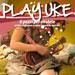 cov_play-uke