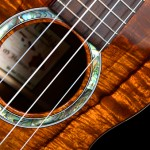 The History of Hawaiian Ukulele