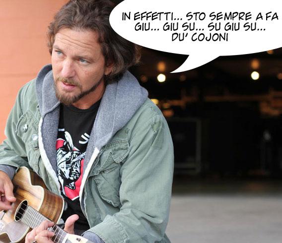 eddie-vedder-strumming-ukulele