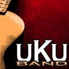 Uku Band