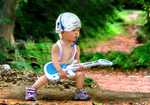 guitar-hiro