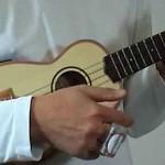 Rhythm Ring