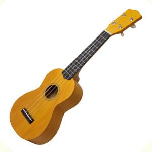mahimahi-yellow-ukulele