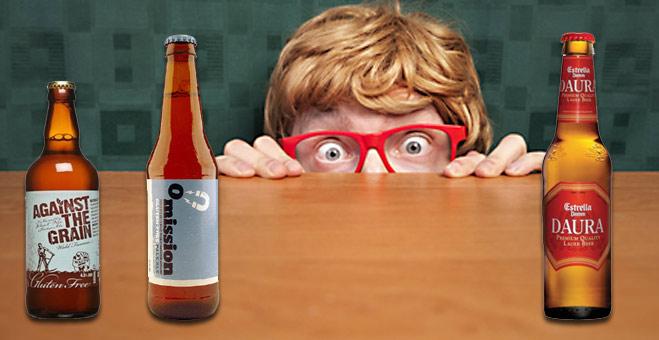 fear-gluten-free-beer