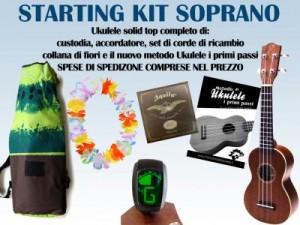kit-2st-startingkit21