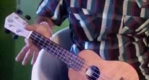 appendi-ukulele-C