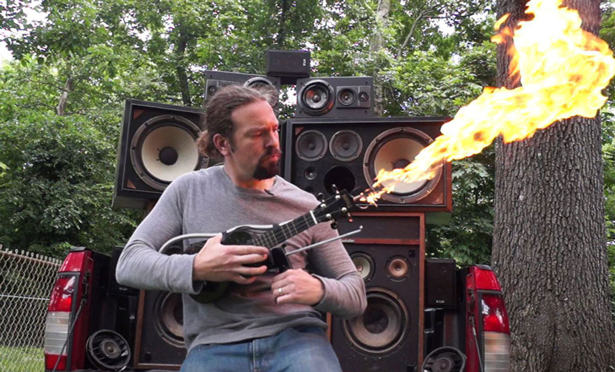 flamethrower-fire-ukulele-mad-max-caleb-kraft-31