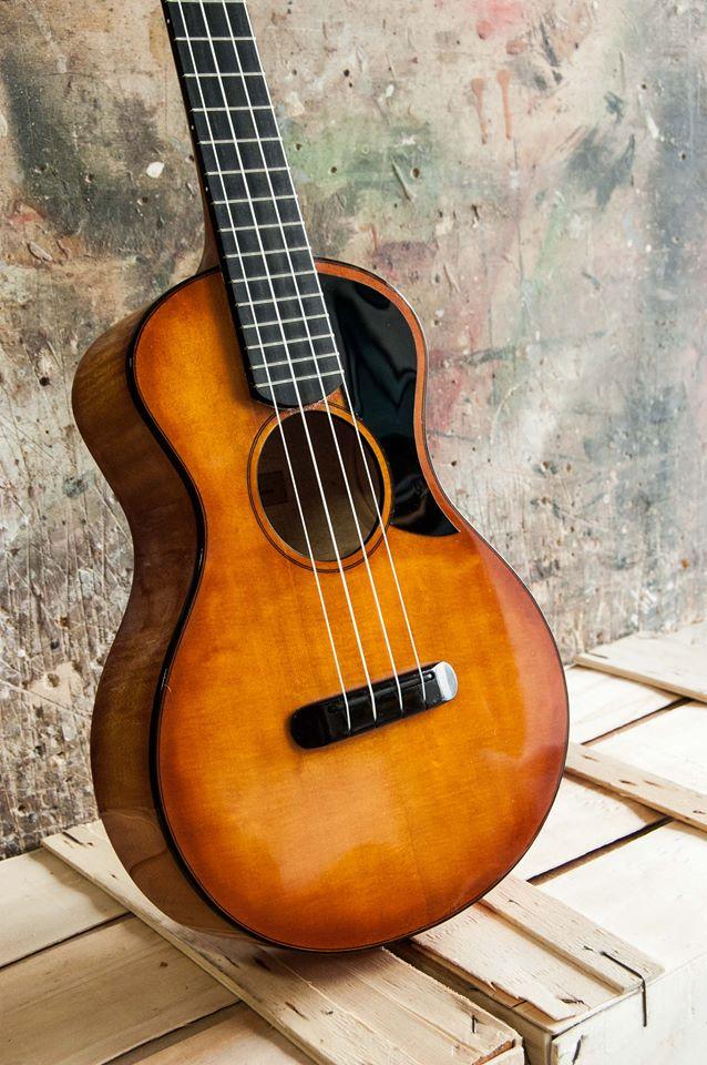 ukuleleMarco