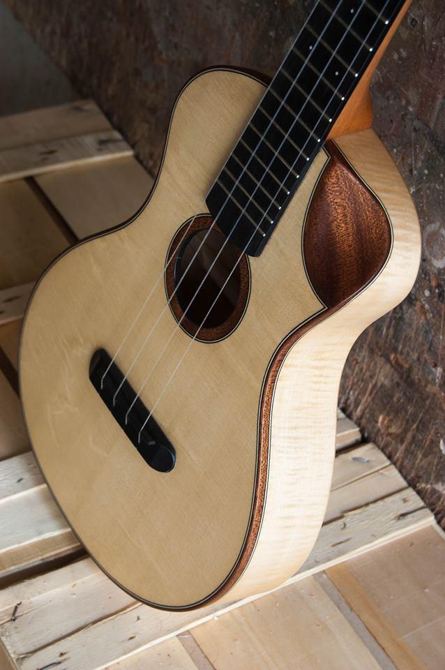 ukuleleMarco1