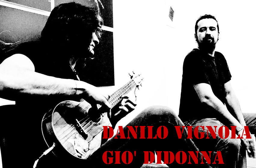 vignola02