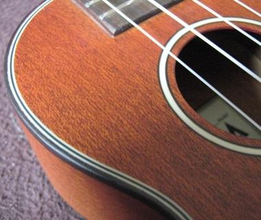 5 ukulele per cominciare a suonare